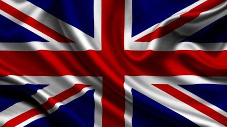 Dự đoán Brexit làm giảm lượng ứng viên theo học tại các trường Đại học ở Anh