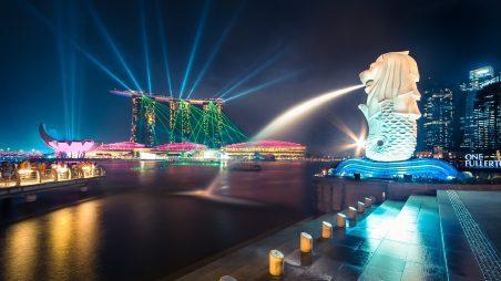 Tại sao tôi chọn Học viện Kaplan khi du học Singapore?