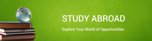 TOP 25 học bổng dành cho TẤT CẢ* sinh viên quốc tế, 2017 (P2)