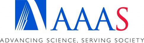 Giải thưởng Khoa học & Thí nghiệm Khoa học đời sống tại Châu Phi, 2017