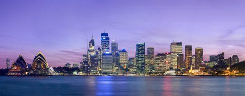 Học bổng Australia Awards từ các Cơ cở giáo dục bậc cao, Úc, 2017