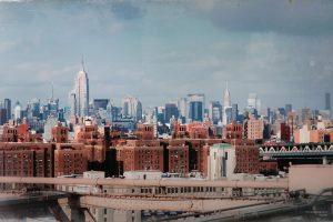 "Hội thảo du học Mỹ: ""Are you in New York State of Mind?"" @ G7 - Tòa nhà Victoria"