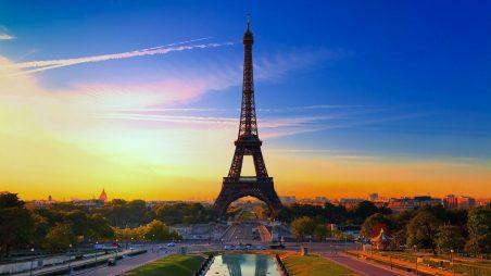 Đại học Paris-Sud (Paris XI), Pháp