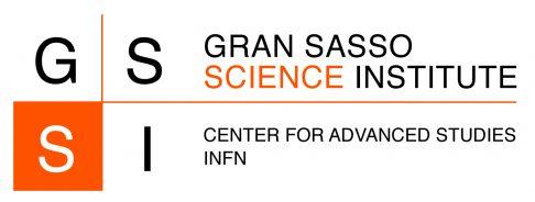 10 suất học bổng Tiến sĩ ngành Khoa học Xã hội tại Học viện GSSI, Ý, 2017