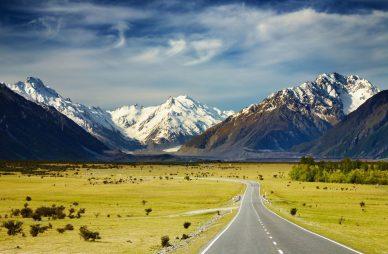Học Nghề Tại New Zealand – Cơ Hội Trở Thành Công Dân Toàn Cầu