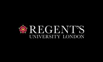 Học bổng Fashion Marketing, Đại học Regent's University London, Anh, 2017