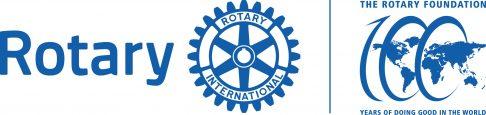 Học bổng Quốc tế Rotary vì Hòa bình, 2018