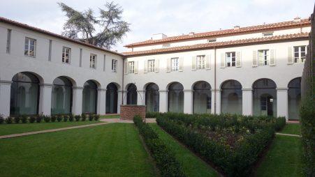 Chương trình PhD quốc tế cơ sở, thị trường và công nghệ, Ý, 2017-2018