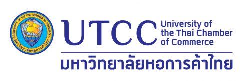 Vị trí Tiến sĩ Kinh tế tại Đại học thương mại Thai Chamber, Thái Lan, 2017