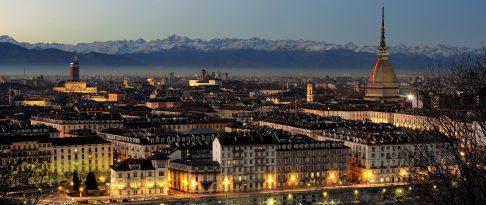 Học bổng TOPoliTO dành cho sinh viên quốc tế tại Đại học Bách khoa Turin, Ý, 2017-2018