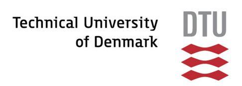 Học bổng tiến sĩ DTU ngành Kính hiển vi điện tử 3D cấu trúc nano trong thiết bị năng lượng tại Đan Mạch, 2017