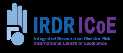 Học bổng IRDR Young Scientists tại Trung Quốc dành cho sinh viên quốc tế, 2017
