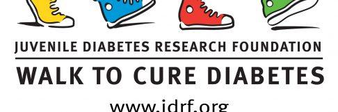 Học bổng Sau tiến sĩ từ Tổ chức toàn cầu JDRF dành cho nghiên cứu sinh quốc tế, 2017