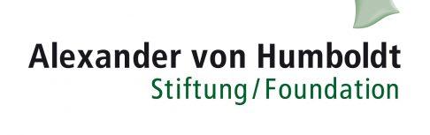 Giải thưởng nghiên cứu Sofja dành cho ứng viên quốc tế, Đức, 2017
