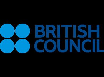 Học bổng đào tạo giáo viên ngôn ngữ British Council, Anh, 2017