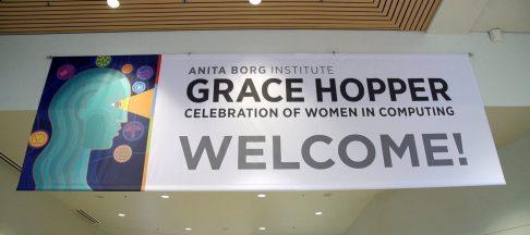 Học bổng Facebook Grace Hopper Women in Computing cho ứng viên quốc tế tại Mỹ, 2017
