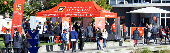 open-day-banner