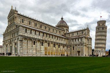Nước Ý – Một dấu ấn quen thuộc (P.3)
