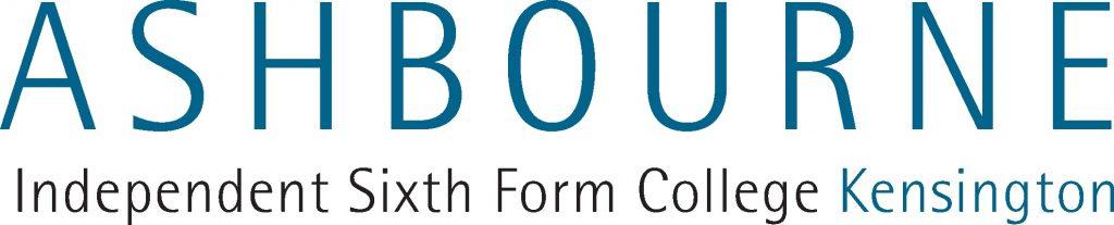 Ashbourne logo