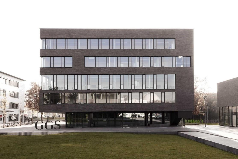 GGS-Gebäude1