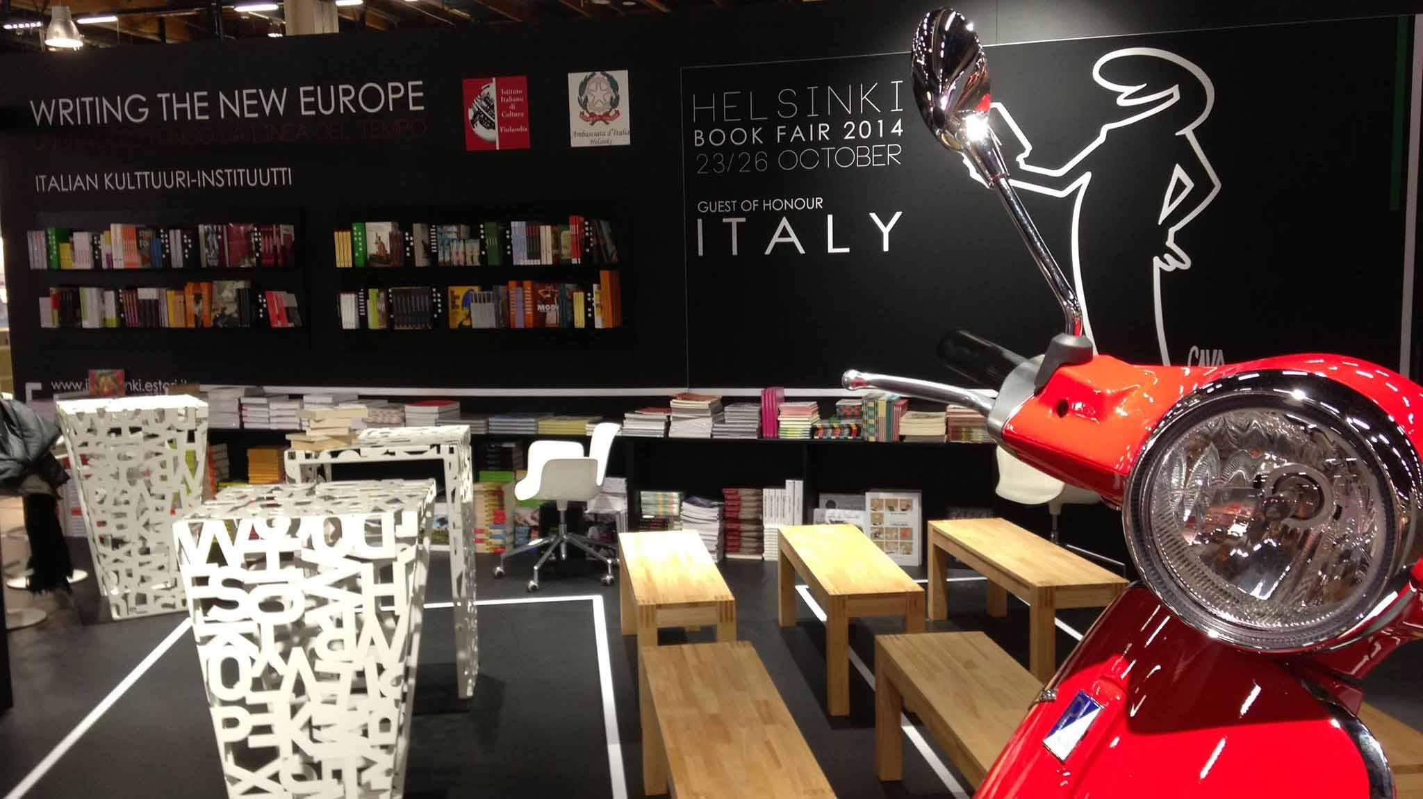 Helsinki-book-fair2
