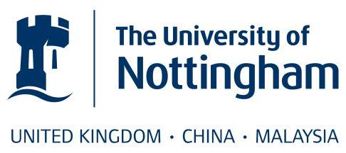 Học bổng 100% học phí tại Đại học Nottingham, Malaysia, 2017 – 2018