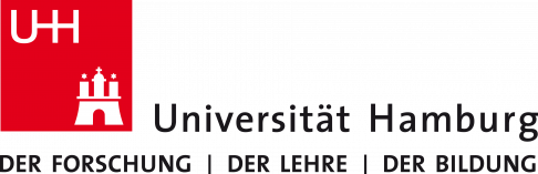 Học bổng tốt nghiệp bậc Cử nhân, Đại học Hamburg, Đức, 2017