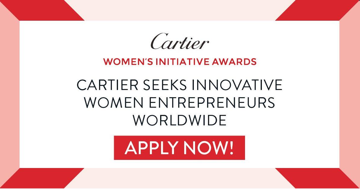 cartier-womens-initiative-awards-2018