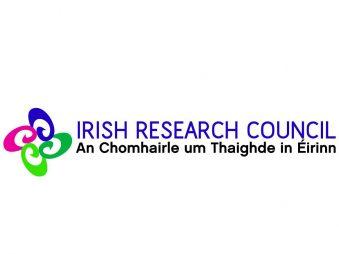 Học bổng Sau tiến sĩ CAROLINE dành cho sinh viên quốc tế, Ireland, 2017