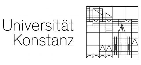 14 suất học bổng Tiến sĩ tại Konstanz Research School Chemical Biology, Đức, 2017