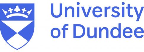 Học bổng Cử nhân, Đại học Dundee, Anh Quốc, 2017
