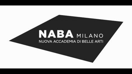 32 Học bổng Thạc sĩ NABA cho sinh viên quốc tế tại Ý, 2017