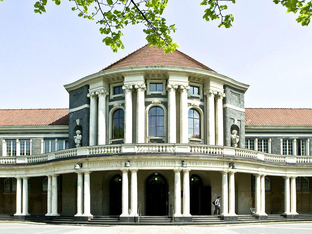 universities-hamburg-2