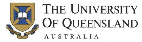 Học bổng nghiên cứu bậc Tiến sĩ,  Đại học Queensland, Úc, 2017
