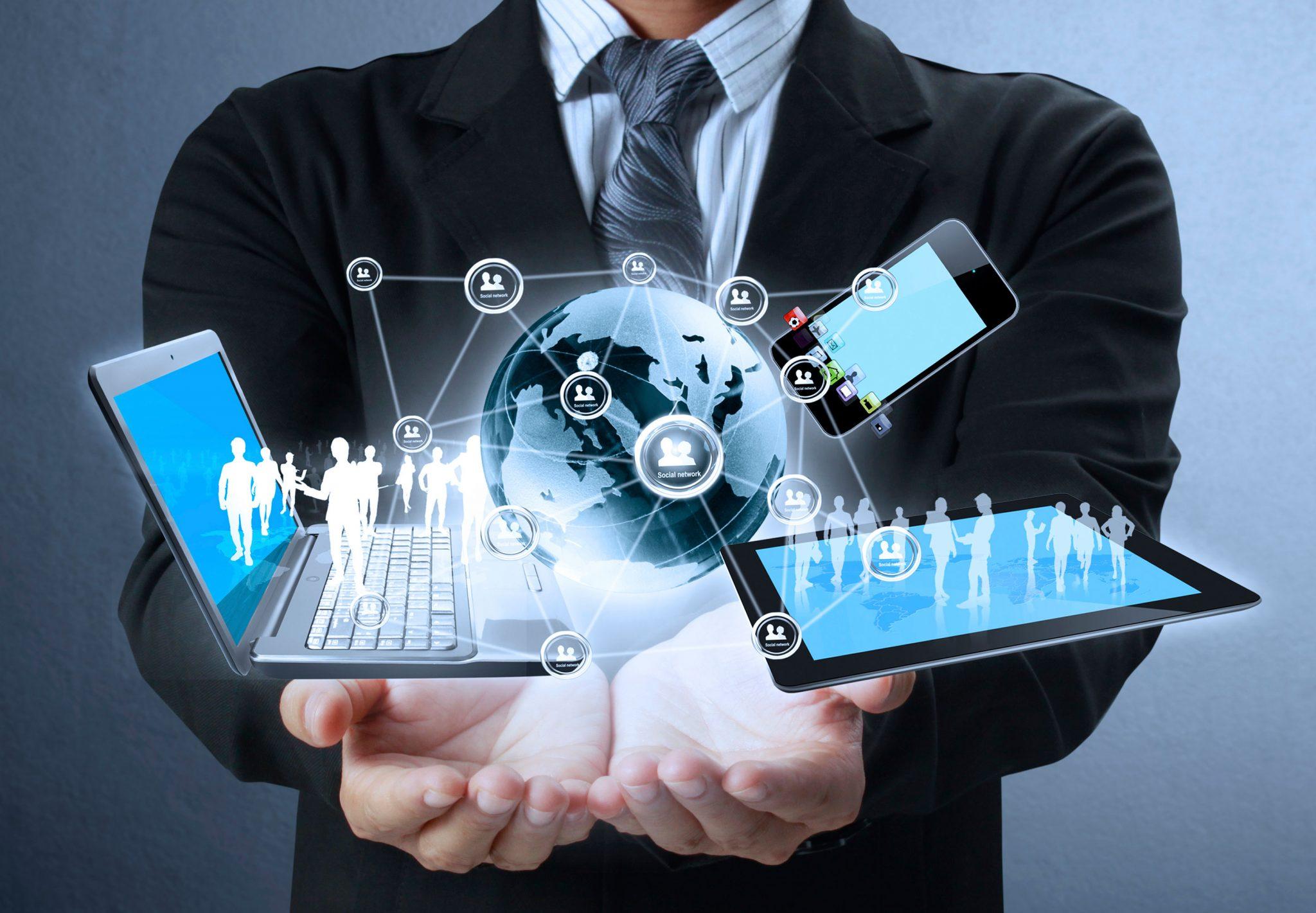 new-jobs-internet-hp-orig