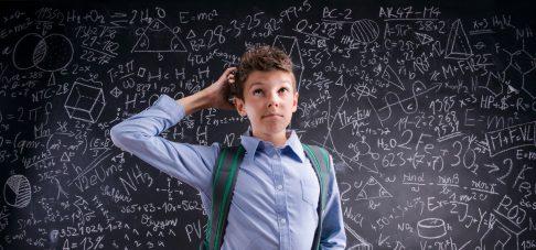 Các điểm đến du học được tìm kiếm nhiều nhất, theo khảo sát mới từ ICEF