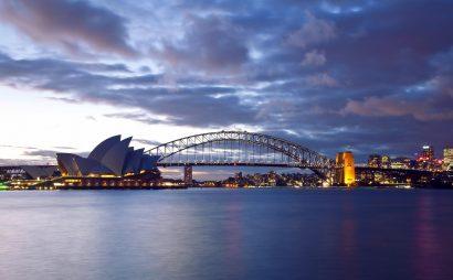 Học bổng Thạc sĩ Quốc tế (chương trình tính chỉ) từ UWA, Úc, 2018