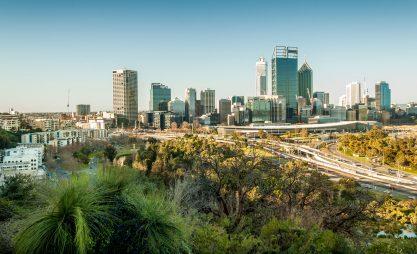 Học bổng PhD cho ứng viên quốc tế, ĐH Newcastle, Úc, 2018