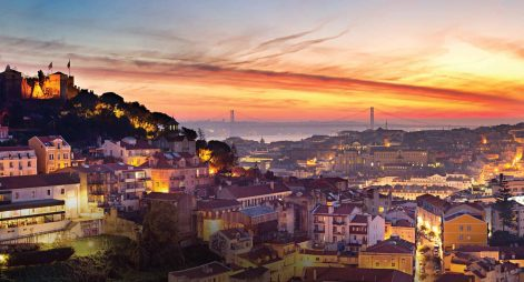 Đại học Porto, Bồ Đào Nha