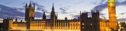 Các trường Đại học Anh tuột lại trên bảng xếp hạng tuyển dụng