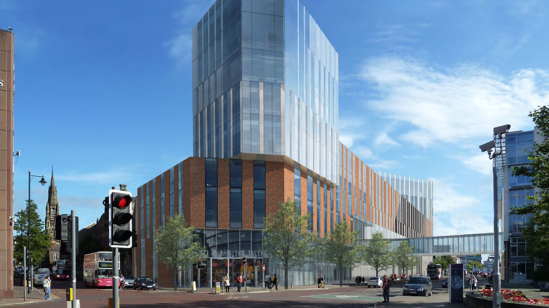 Feilden_Clegg_Bradley_Studios-Greater_Belfast_Campus-University_of_Ulster-03