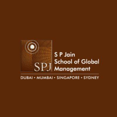 SPJAIN-logo