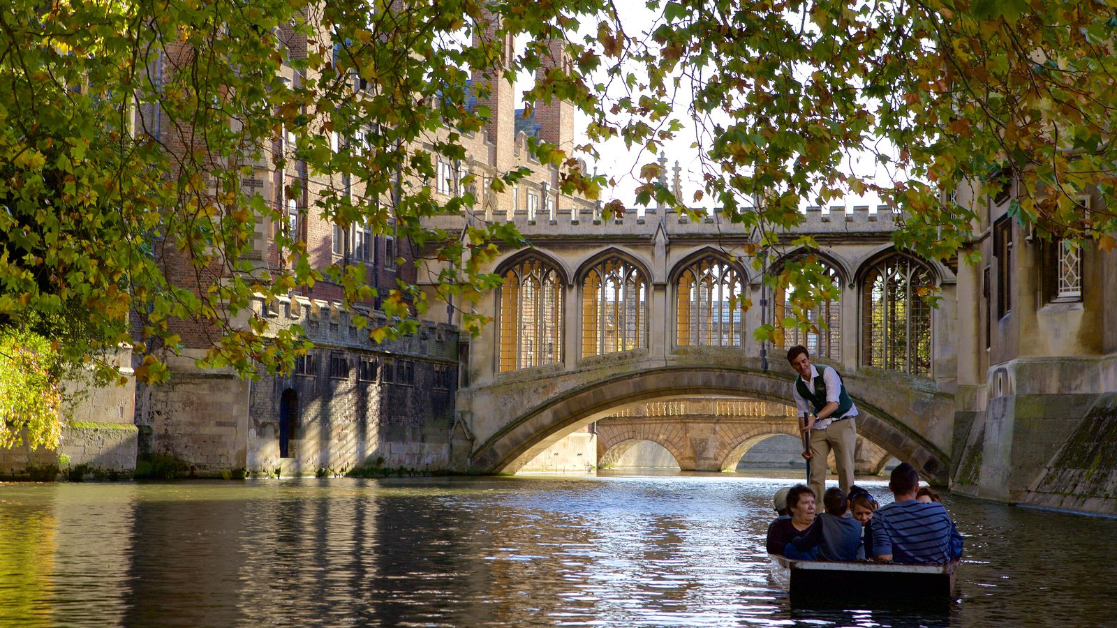 107993-Bridge-Of-Sighs-Cambridge