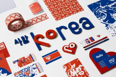 Học bổng Nghiên cứu AKS, Học viện Nghiên cứu Hàn Quốc, 2018