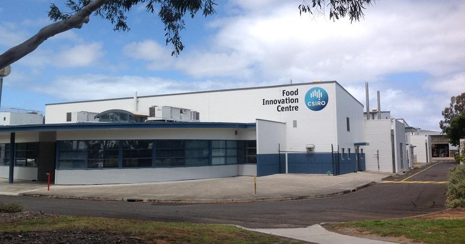 FIC-facility