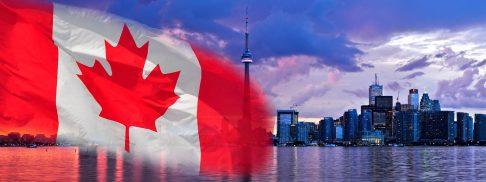 Học bổng Thành tích, Đại học British Columbia (UBC), Canada, 2018