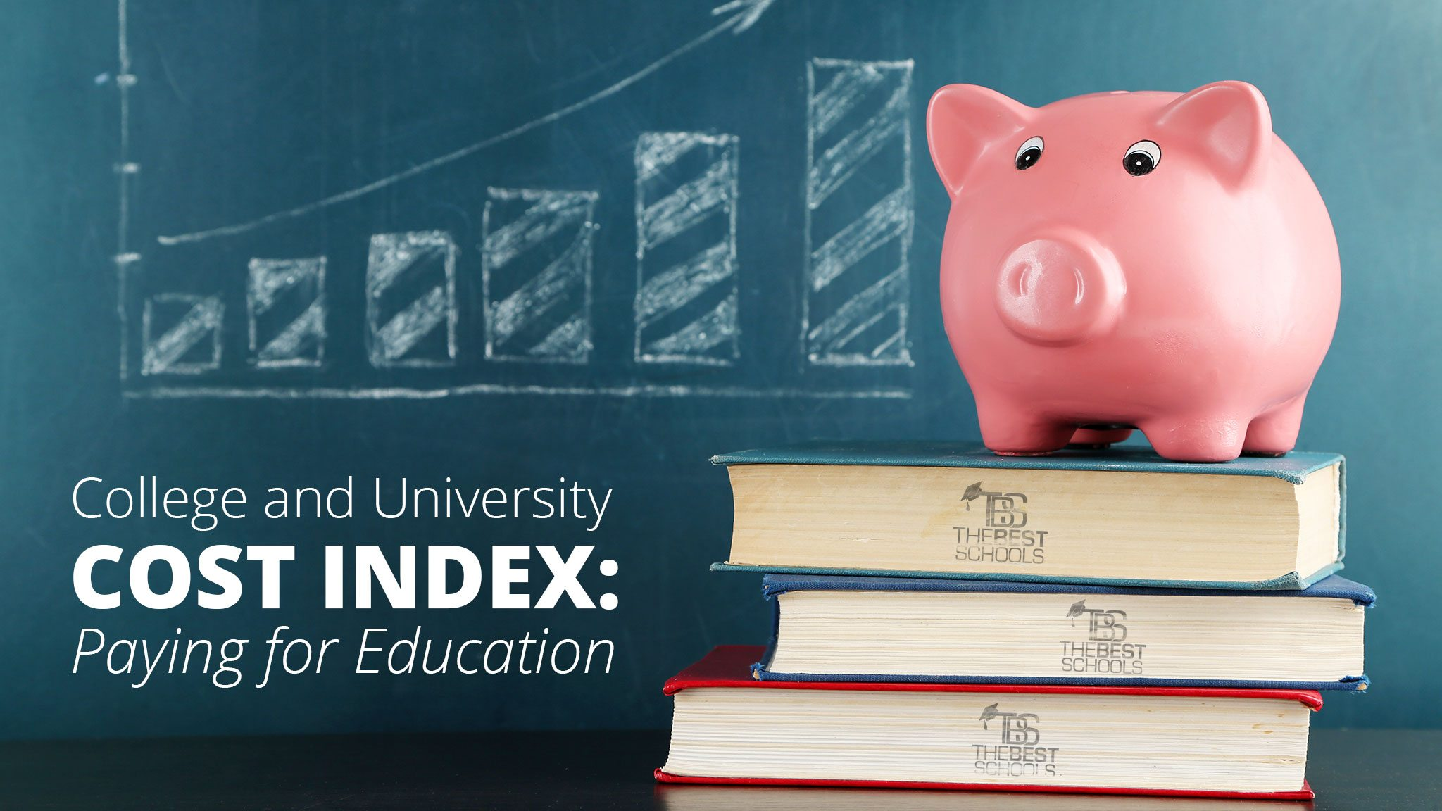 college-and-university-cost-index