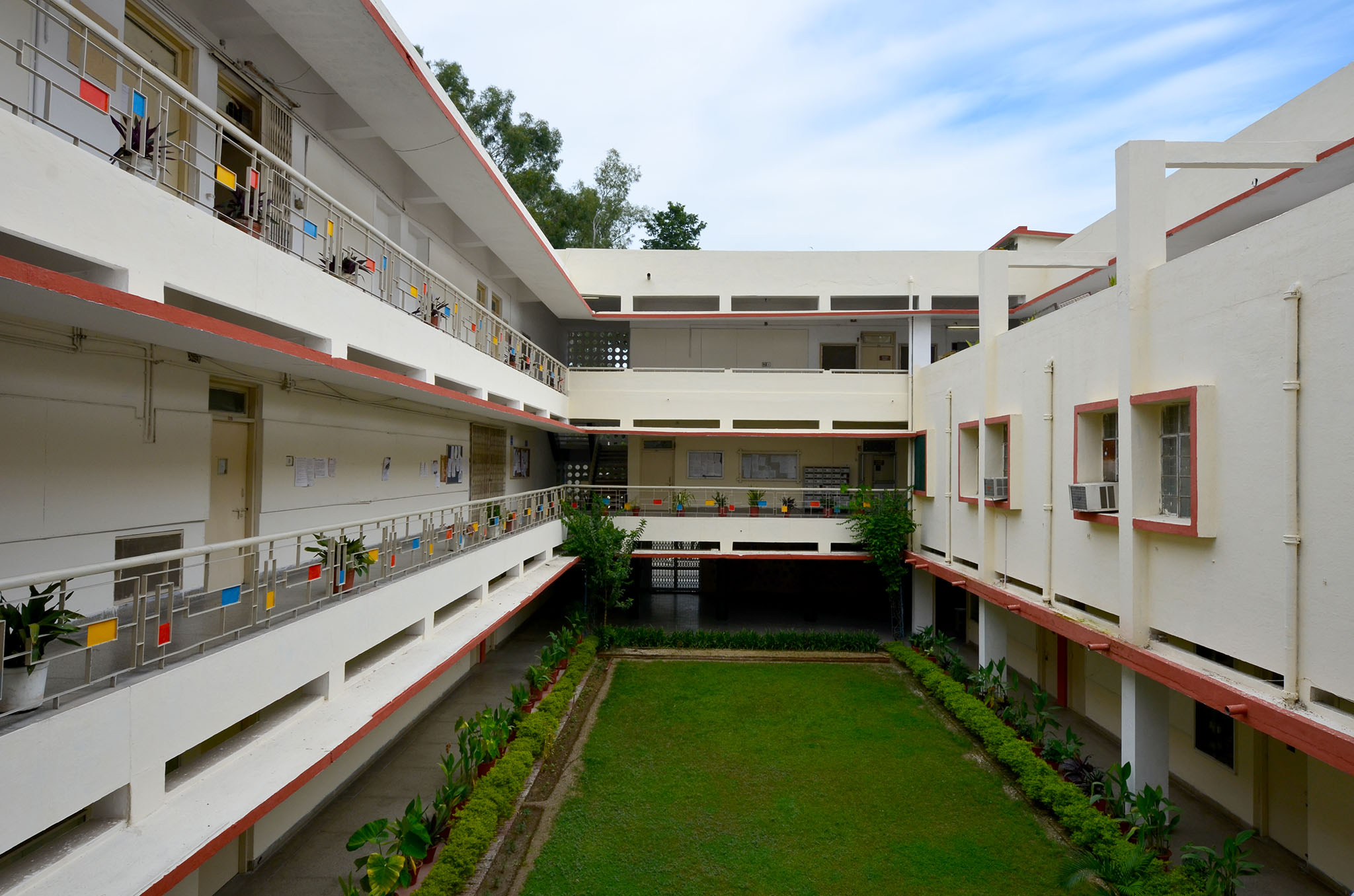 indian-institute-of-technology-delhi 2