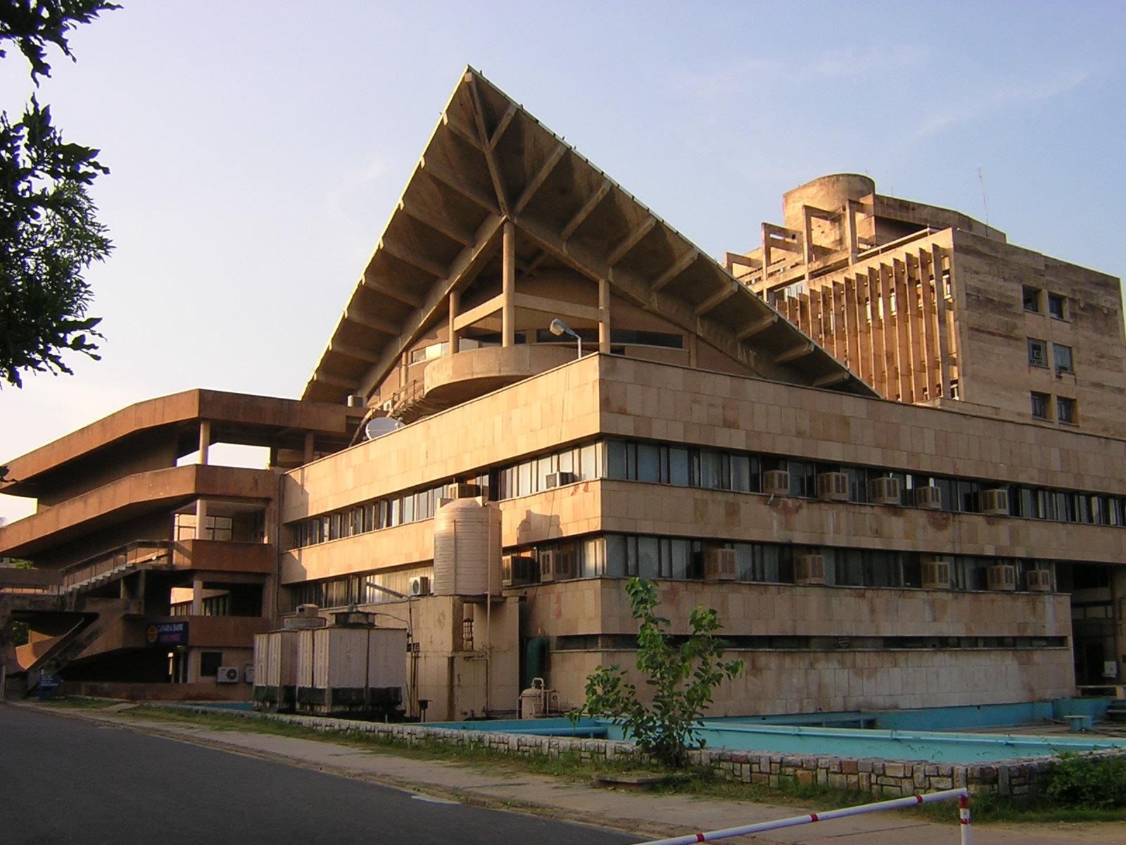 indian-institute-of-technology-delhi