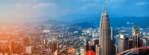 Học bổng Du lịch ASEAN, Đại học Taylor, Malaysia, 2017